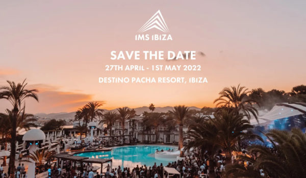 IMS 2021 auf Ibiza abgesagt